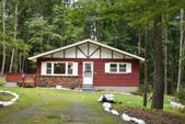 103 Garret Ct, Milford, PA 18337 - Image 1: Charming Country Ranch