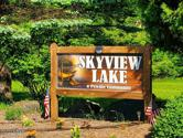 148 Mountain Dr, Greentown, PA 18426 - Image 1: 1-Skyview Lake