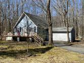149 Butternut Rd, Milford, PA 18337 - Image 1: Chalet