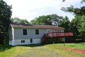 167 Westfall Dr, Dingmans Ferry, PA 18328 - Image 1: Front