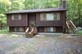 118 Chestnut Hill Dr, Lake Ariel, PA 18436 - Image 1: Primary