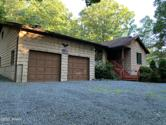 125 Portage Lane, Lords Valley, PA 18428 - Image 1: MAIN VIEW