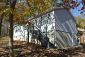 101 Clubhouse Ln, Dingmans Ferry, PA 18328 - Image 1: Side View