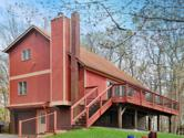 105 Upper Spruce Ct, Milford, PA 18337 - Image 1: 21-1499