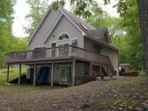 126 LOWER LAKEVIEW Dr, Hawley, PA 18428 - Image 1: Facing Lake