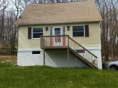 105 Rim Ct, Milford, PA 18337 - Image 1: Front on 105 Rim Ct.