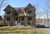 373 Falling Waters Blvd, Lackawaxen, PA 18435 - Image 1: Main View