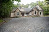 255 Upper Independence Dr, Lackawaxen, PA 18435 - Image 1: Front View