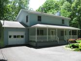 126 Northwynd Dr, Milford, PA 18337 - Image 1: Main
