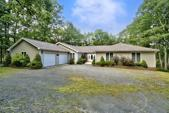 802 Cherry Ct, Lords Valley, PA 18428 - Image 1: 1