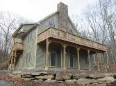 218 Falling Waters Blvd, Lackawaxen, PA 18435 - Image 1: 1 mian