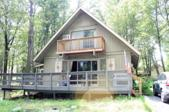 104 Corral Ln, Lords Valley, PA 18428 - Image 1: CHALET IN HEMLOCK