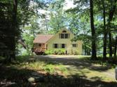 371 Falling Waters Blvd, Lackawaxen, PA 18435 - Image 1: 1 mian (640x480)
