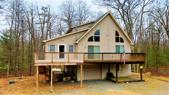 130 Lake Forest Dr, Dingmans Ferry, PA 18328 - Image 1: Feature Photo 1/4