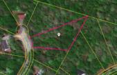 Lot 8 Woodledge East Lake Dr, Hawley, PA 18428 - Image 1: Aerial 1