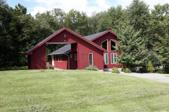 59 Meadowland Dr, Damascus, PA 18415 - Image 1: 59 Meadowland Drive