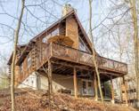 105 Plateau Dr, Lackawaxen, PA 18435 - Image 1: Facing Greenbelt