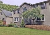 1028 Dewberry Dr, Hawley, PA 18428 - Image 1: Main View