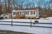 109 Roundhill Rd, Dingmans Ferry, PA 18328 - Image 1: 109 Roundhill Road
