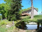 224 N. Shore Rd, Greentown, PA 18426 - Image 1: Main with insert