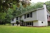115 Grasshopper Way, Hawley, PA 18428 - Image 1: Front of Home