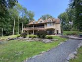 152 Calico Point Dr, Paupack, PA 18451 - Image 1: MAIN