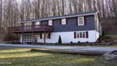 152 W Shore Dr, Hawley, PA 18428 - Image 1: front