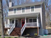 100 Bald Hill Ter, Milford, PA 18337 - Image 1: Home