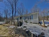 21 Windsor Rd, Hawley, PA 18428 - Image 1: Front View 2