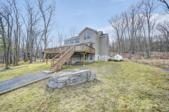 128 Lower Lakeview Dr, Hawley, PA 18428 - Image 1: LAKEFRONT