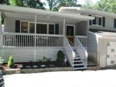 197 Wild Meadow Dr, Milford, PA 18337 - Image 1: IMG_1480