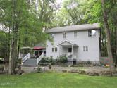 127 Remuda Dr, Lords Valley, PA 18428 - Image 1: Main