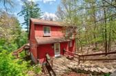 76 Covered Bridge Dr, Hawley, PA 18428 - Image 1: untitled-7_8_9NEW