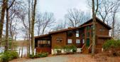 814 Dogwood Ct, Lords Valley, PA 18428 - Image 1: final