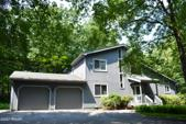 418 MapleRidge Drive, Lords Valley, PA 18428 - Image 1: Main View