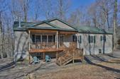 467 Northgate Rd, Lake Ariel, PA 18436 - Image 1: Photo 03