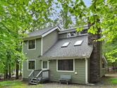 330 Falling Waters Blvd, Lackawaxen, PA 18435 - Image 1: MAIN