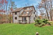 192 Westcolang Rd, Lackawaxen, PA 18435 - Image 1: Front