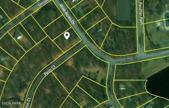 Wild Acres Dr, Dingmans Ferry, PA 18328 - Image 1: Capture