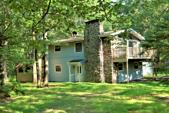 143 Hillcrest Dr, Lords Valley, PA 18428 - Image 1: 1 Main