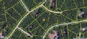 Lot 116 Beech Tree Ct, Hawley, PA 18428 - Image 1: Aerial View