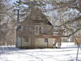 109 Heather Hill Rd, Dingmans Ferry, PA 18328 - Image 1: 1-FRONT VIEW