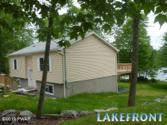 170 N Lake Dr, Dingmans Ferry, PA 18328 - Image 1: 1 Main