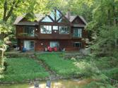 438 Lakeside Dr, Lakeville, PA 18438 - Image 1: Main View