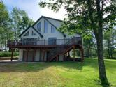 74 Ridgeview Dr, Lake Ariel, PA 18436 - Image 1: Front of Home