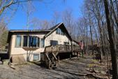 2965 Wedge Drive, Lake Ariel, PA 18436 - Image 1: Primary Photo