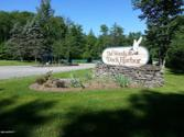 26 OLD WOODS Rd, Equinunk, PA 18417 - Image 1: Duck Harbor Entrance
