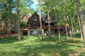 103 Lakeside Rd, Lakeville, PA 18438 - Image 1: Lake Side from Water.NEF