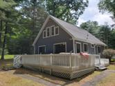 102 Hemlock Point Ct, Hawley, PA 18428 - Image 1: Front & Side