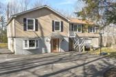 342 Surrey Dr, Hawley, PA 18428 - Image 1: Front of Home